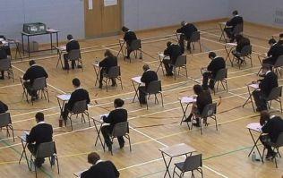 Many students think Irish should not be a compulsory Leaving Cert subject
