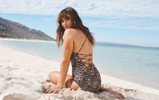 6 stunning swimwear pieces from F&F that are all under €23!
