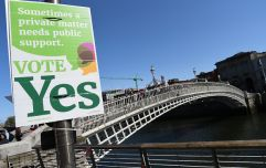 'I was nervous at first' - Together For Yes canvassers share experiences