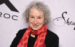 Margaret Atwood says eighth referendum wouldn't have passed 'without the support of men'