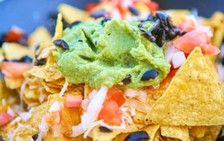 These are the top ten meals that cause major food envy