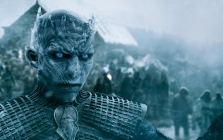 Details of the first Game of Thrones spin-off have been revealed and we can't wait