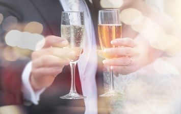 Woman's bizarre reason why she was uninvited from her mate's wedding