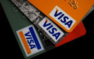 Visa announce 'disruption' preventing payments from being processed