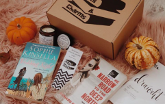 9 subscription boxes to try for a perfect monthly pick-me-up