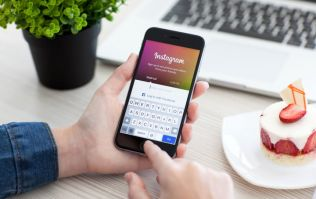 People are really, really not happy about Instagram's newest feature