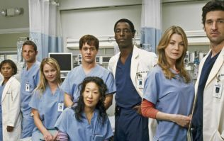 QUIZ: How well do you remember the first episode of Grey's Anatomy?