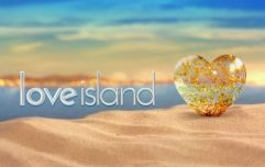 G'wan! Applications are still open for this year's Love Island