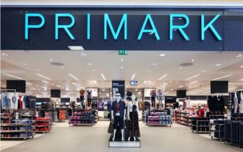 Primark has released a Love Island collection and we REALLY want to get it