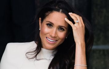 Meghan Markle's dad worries he is being 'frozen out' by the royal family
