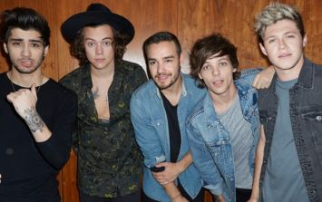 Zayn had some pretty harsh words for the One Direction boys in his latest interview