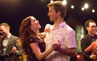 5 rom-com movies like Set It Up that are available on Netflix now