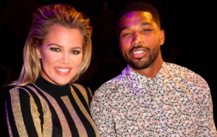 Khloe and Tristan spotted partying together for the first time since cheating allegations