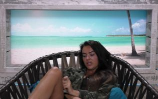 Our hearts are breaking for Love Island's Rosie after Adam makes her cry tonight