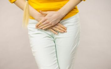 Urinary incontinence in women: more common than you think