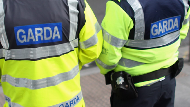 Renewed appeal for witnesses of alleged sexual assault in Dublin