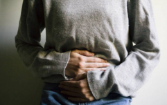 These are the foods you should totally avoid when you're on your period