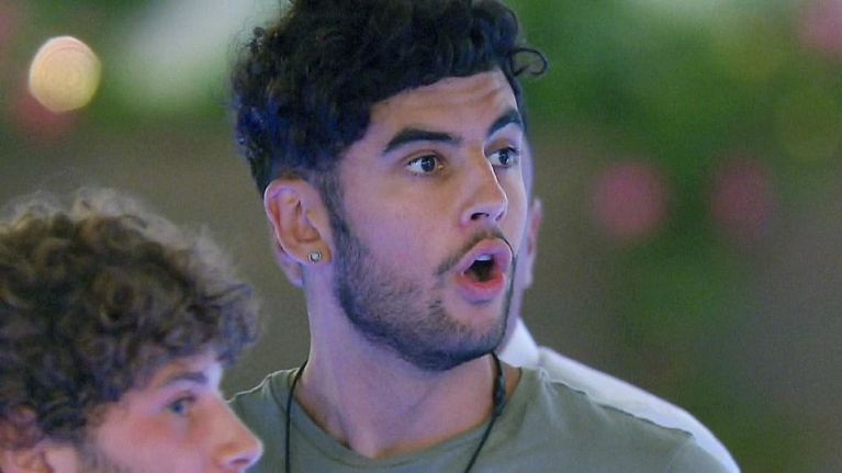 Love Island viewers are all getting sick of this one thing on the show
