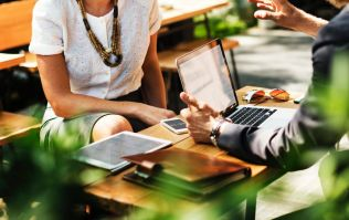 These are the 5 'soft' skills that employers always look out for