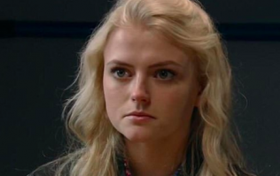 Bethany Platt might soon have a new boyf and we weren't expecting it