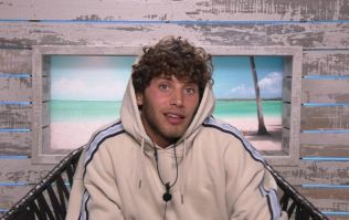 Everyone is making the same brutal comparison about Eyal this morning