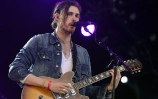 Hozier has finally announced details of his new album and tour