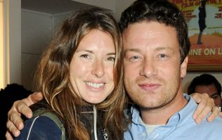 Jamie Oliver just made a major announcement, and his fans are so excited