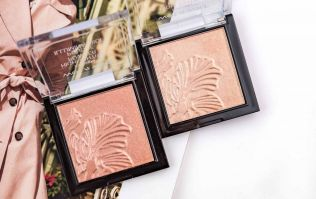 The €5 highlighter you honestly NEED in your makeup bag