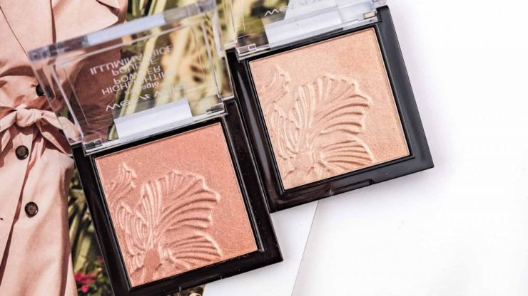 This is the €5 highlighter you genuinely NEED in your makeup bag