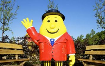 Tayto Park issues warning over social media scam offering free tickets