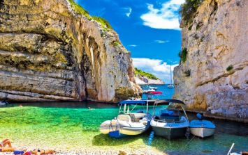 5 beautiful holiday destinations for a total escape from bustling crowds