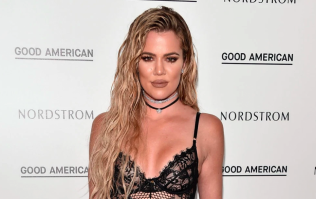 Khloe Kardashian's new wax figure has been unveiled and for once it's not shit