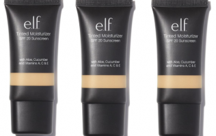 #Bargain! 3 amazing tinted moisturisers that cost less than €10
