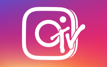 Instagram TV has been confirmed and it sounds like it's going to takeover