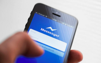 Facebook Messenger is going to introduce autoplay video ads and we are not happy