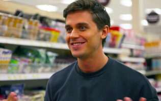 Queer Eye's Antoni is opening up a restaurant and the menu sounds unreal