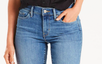 SIX reasons why Bermuda shorts are the most unflattering garment EVER