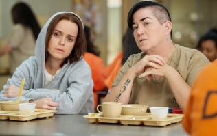 Orange Is The New Black is returning to Netflix and we've got the exact date