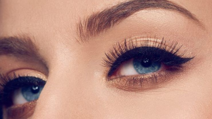 This €6 liquid eyeliner will genuinely change your life