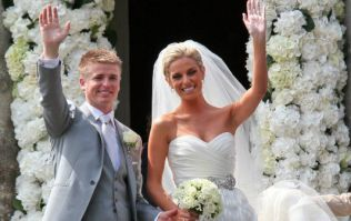 Pippa O'Connor reveals her one big regret from her wedding