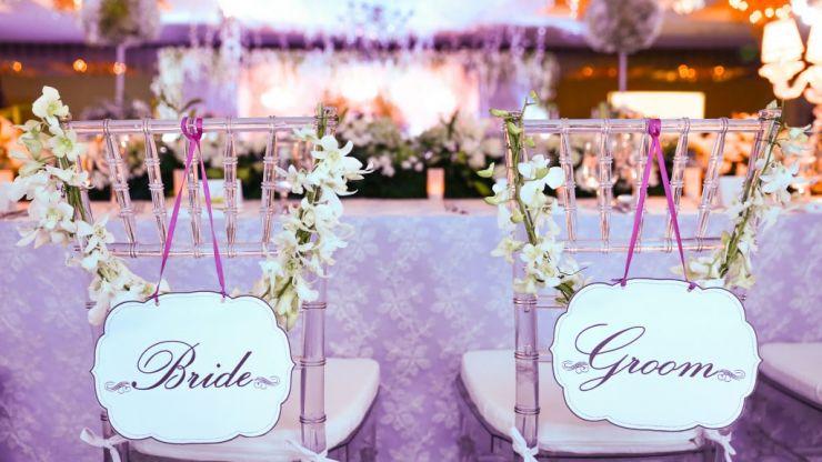 11 beautiful wedding venues across Ireland...that aren't another hotel