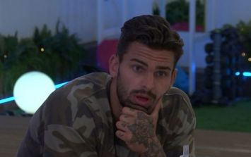 Love Island fans are convinced there is a 'curse' on this series