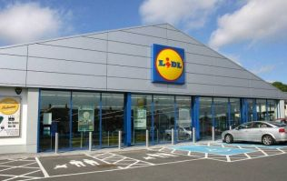 Lidl issue URGENT recall on popular product due to 'elevated levels' of ingredient