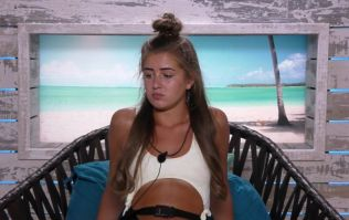 Here's when Love Island 2018 is going to be coming to an end