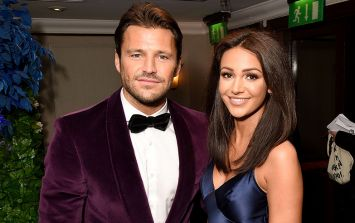 People are convinced Michelle Keegan is pregnant thanks to this Instagram post