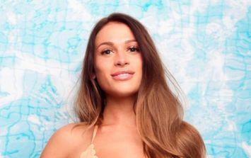 Love Island fans want Ellie Jones thrown off the show for sharing THIS video