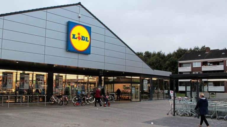 12 deals to keep an eye out for as Lidl's Black Friday sale continues tomorrow