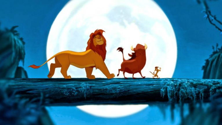 d9b391b9f Hakuna Matata! Penneys have just released a Lion King homeware collection