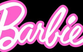 Oh, Lord! Penneys has a new Barbie bedroom collection and I want it ALL