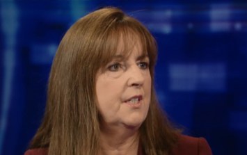 Met Éireann's Evelyn Cusack reveals how long the heatwave may remain in Ireland